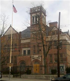 Public School 66