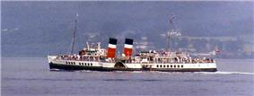 PS Waverley off Greenock 1994.jpg