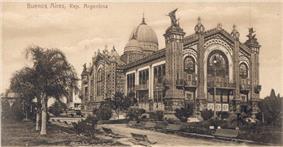 Pabellón Argentino (Avanzi).jpg