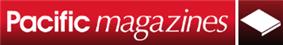 Pacific Magazines logo