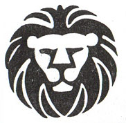 Paine College athletics logo