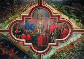 Treaty of Sztumska Wieś