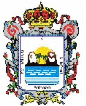 Coat of arms of Palizada