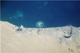 Palm Island ISS006-E-35516 large.jpg