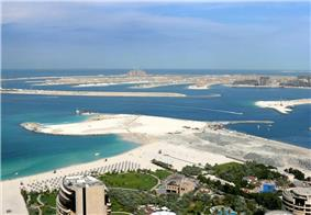 Palm Jumeirah on 19 January 2008.jpg
