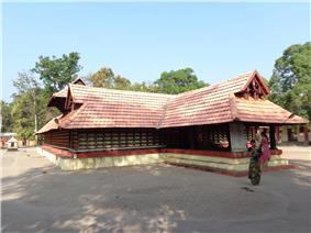 Pandavar temple.JPG