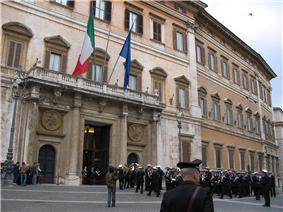 Parlament italien.JPG