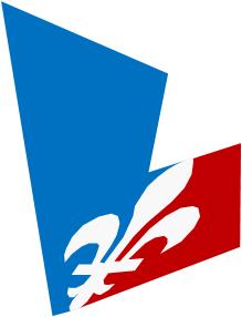 Parti libéral official logo