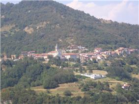 Parzanica