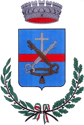 Coat of arms of Pastena