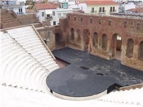 Patras odeion view from above.jpg