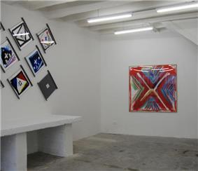 Patrick-Saytour-Torchons-Collection-exposition-Nîmes-2008.jpg