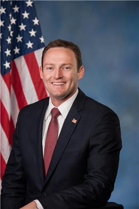 Rep. Patrick Murphy