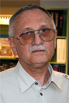 Pavao Pavličić