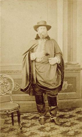 PedroII1865.JPG