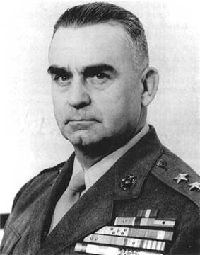 Pedro de Valle