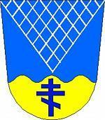 Coat of arms of Peipsiääre Parish