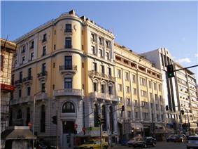 Peiraias budynek 3.jpg