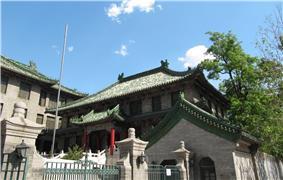 Peking Union 2.jpg