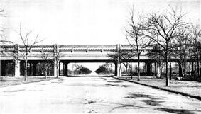 Pelham Parkway Station (Dual System IRT)