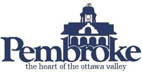 Official logo of Pembroke
