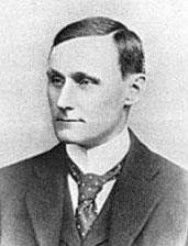 Photo of Pilcher