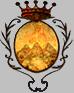 Coat of arms of Perdifumo