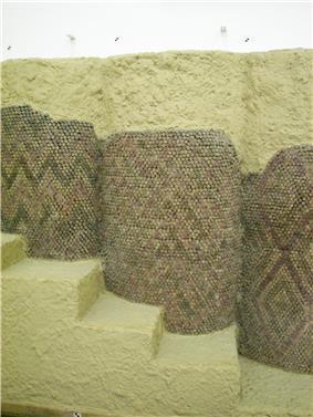 Pergamonmuseum Inanna 01.jpg