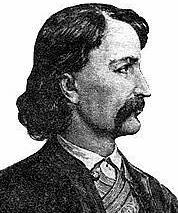 Petar Nikolajević Moler