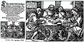 Peter Apian 1544.PNG