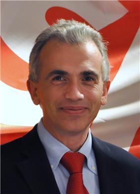 Peter Feldmann (2011)
