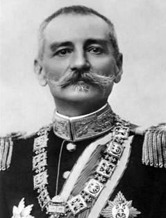 Peter I of Serbs, Croats and Slovenes