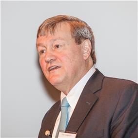 Peter K. Gregersen