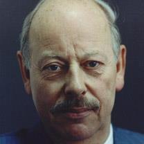 Pieter Kooijmans