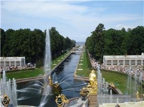 Petergof canal.JPG