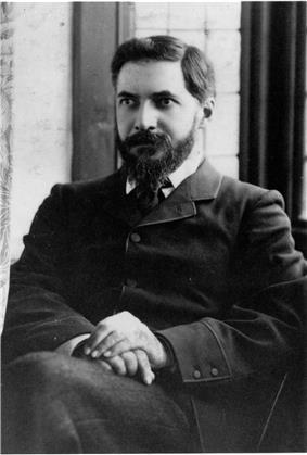 Petrie's Portrait.jpg