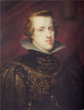 Philip III of Portugal