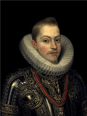 Philip II of Portugal
