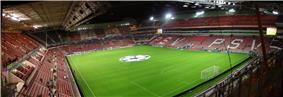 Philips Stadion.jpg
