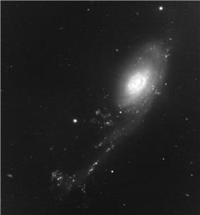NGC 92