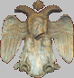 Coat of arms of Piana degli Albanesi