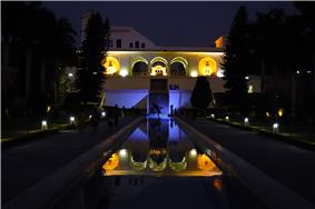 Pinjore Gardens at night.jpg
