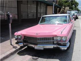 Pink 1963 Cadillac.jpg