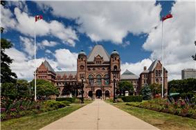 Pink Palace Toronto 2010.jpg