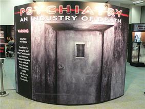 Piod museum entrance.jpg