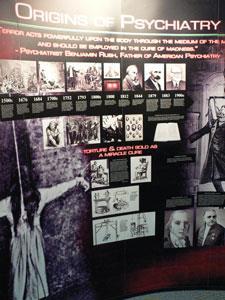 Piod museum origins.jpg