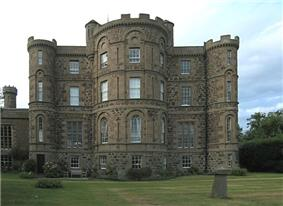Pitfour Castle.jpg