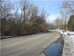 Indianapolis Park and Boulevard System