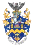 Pocklington Town Arms
