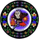Pokagon Band of Potawatomi Indians Logo.jpg